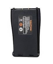 Аккумулятор для Baofeng BА-888s