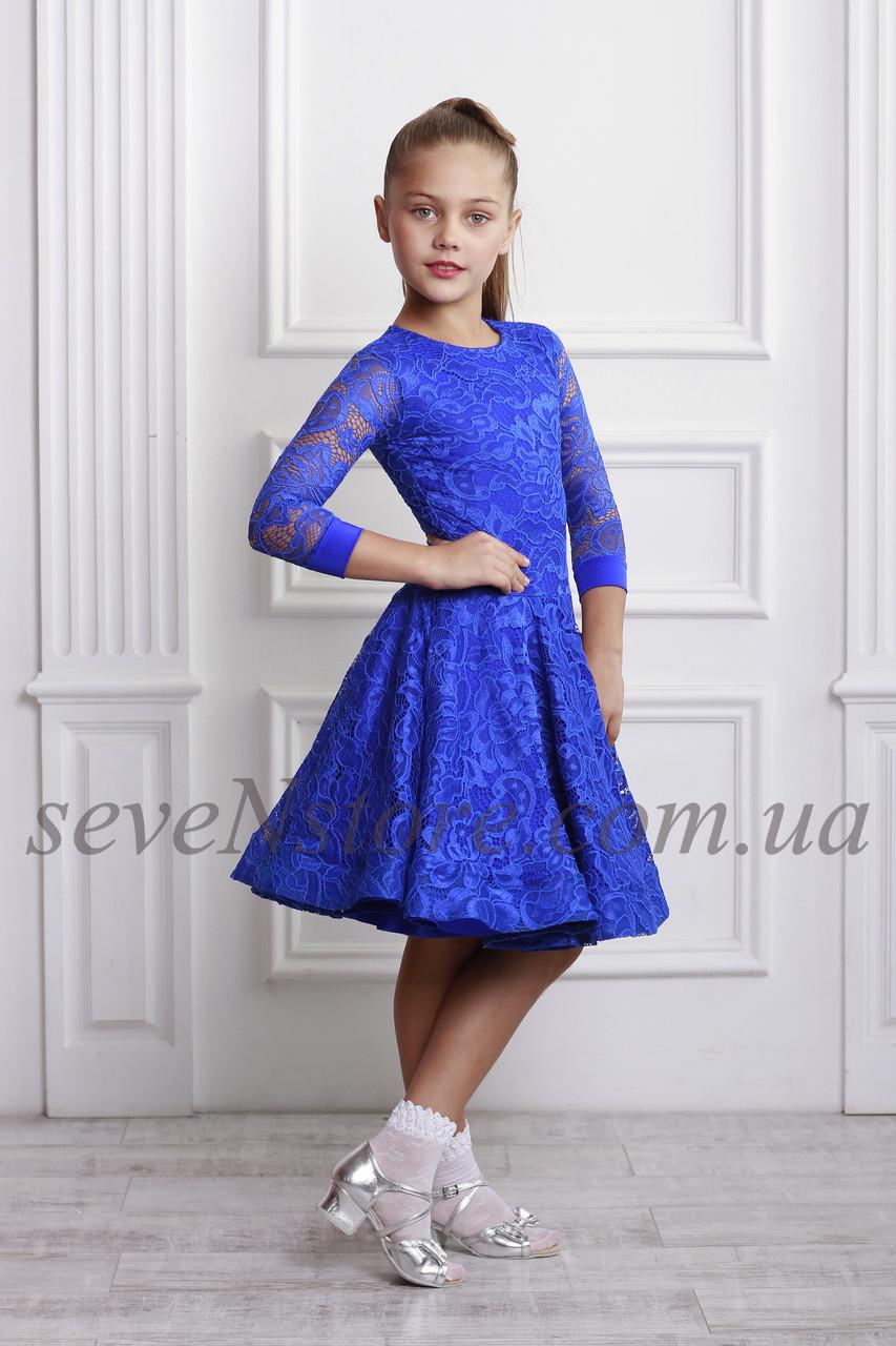 f56f645165ce5ca Рейтинговые платья (бейсик) кружевное: продажа, цена в Хмельницком ...