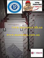 Стальной радиатор  Hi-Therm т22 500х 400 Украина