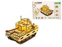 Модель: Танк «Оплот» (Модель: Танк «Оплот»)