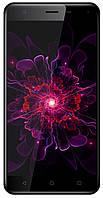 Мобильный телефон Nomi i5532 Space X2 Black