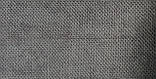 Обивочная ткань для мебели Хоней сильвер (HONEY SILVER), фото 2