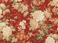 Мебельная ткань на диван принт Серра 29