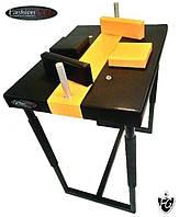 Професійний стіл для армреслінгу, фото 1