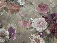 Обивочная ткань для мебели Принт Серра 09 Serra 09