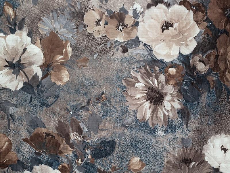 Мебельная ткань на диван Серра 07 Serra 7