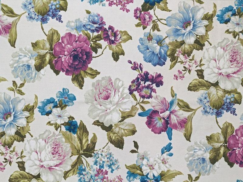 Обивочная ткань для мебели Серра 16