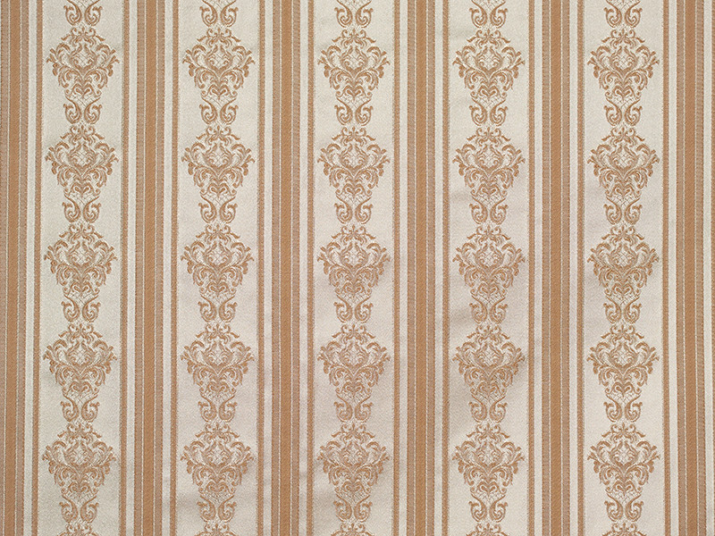 Мебельная ткань Версаль 2601/В