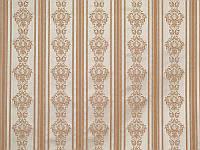 Мебельная ткань Версаль 2601/В, фото 1