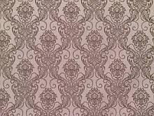 Мебельная ткань Версаль 4003