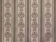 Мебельная ткань Версаль 4003/В
