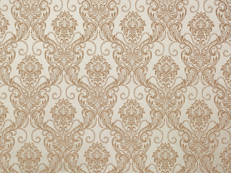 Обивочная ткань для мебели Версаль 2601