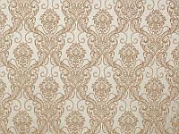 Обивочная ткань для мебели Версаль 2601, фото 1