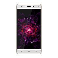 Мобильный телефон Nomi i5532 Space X2 Gold