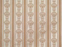 Обивочная ткань для мебели Версаль 2601/В