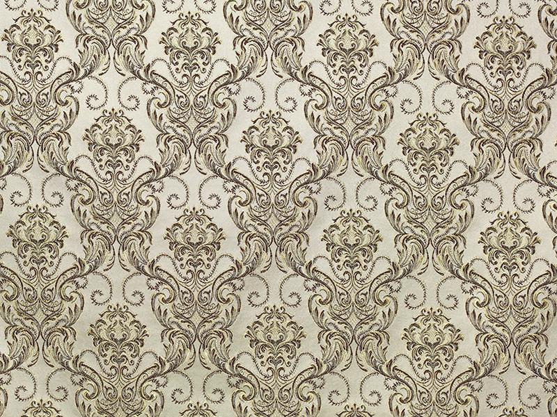 Обивочная ткань для мебели Версаль 2600