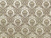 Обивочная ткань для мебели Версаль 2600, фото 1