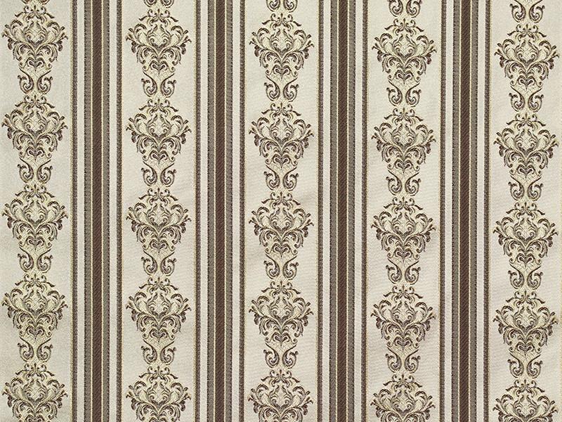 Обивочная ткань для мебели Версаль 2600/В