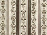 Обивочная ткань для мебели Версаль 2600/В, фото 1