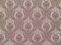 Обивочная ткань для мебели Версаль 4003, фото 1