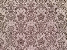 Обивочная ткань для мебели Версаль 4003