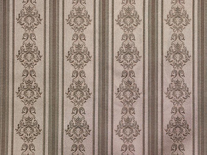 Обивочная ткань для мебели Версаль 4003/В