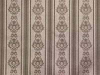 Обивочная ткань для мебели Версаль 4003/В, фото 1