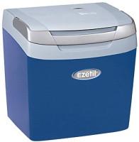 Автохолодильник Ezetil E-16,776791