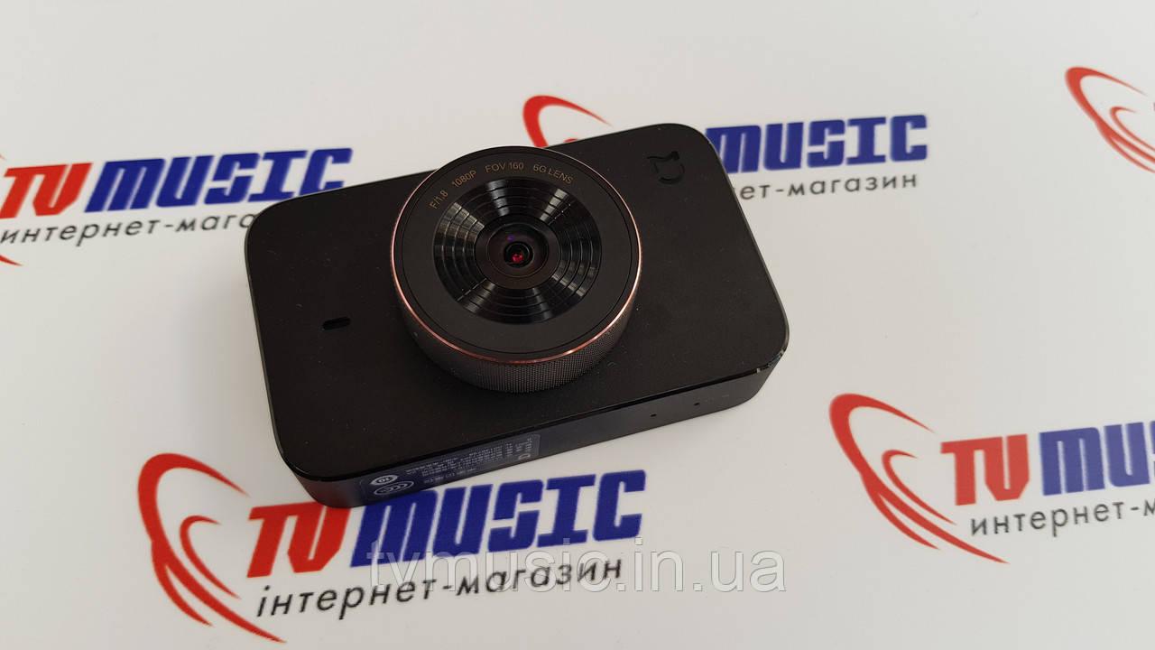 Видеорегистратор Xiaomi MiJia Car DVR Camera