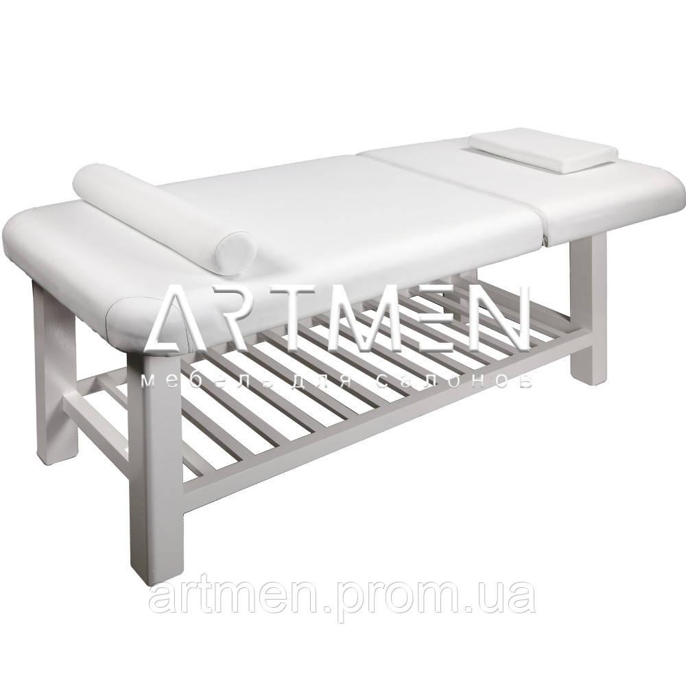 Массажный стол ZD-877