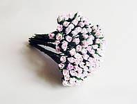 """Цветы """"Тюльпан"""" поштучно"""
