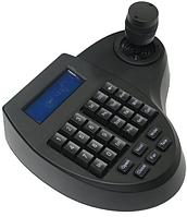 Пульт управления PV-TT66