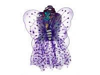 Крылья карнавальные X11415