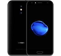 Смартфон ORIGINAL DOOGEE BL5000 Black (8Х1.5Ghz; 4Gb/64Gb; 13+2МР/8МР; 5050 mAh)