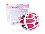 """Контейнер для прання білизни """"ЛЕДІ БРА"""" Bradex (Ledy Bra), фото 5"""