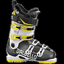 Горнолыжные ботинки Dalbello Avanti 100 17/18