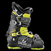 Горнолыжные ботинки Dalbello Panterra 100 17/18