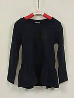 Детская одежда Glo-Story: GCX-2097 Синий