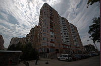 Купить квартиру в Киевском районе