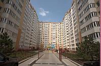 Купить квартиру в Малиновском районе