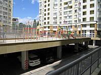 Купить квартиру в Приморском районе