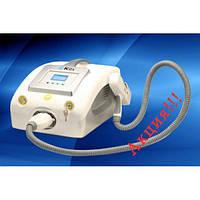 Лазер для удаления татуировок UMS-W7