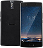 "Doogee BL7000 black 4/64 Gb, 5.5"", MT6750T, 3G, 4G"