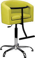 Детское парикмахерское кресло Kid Styling Chair