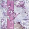 Ткань для штор 6279 - W1223, фото 2
