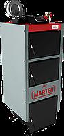 Marten Comfort МС-12