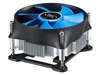 #73568 - Вентилятор CPU s1155/1156 ATcool average wind LGA 1156/1155