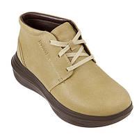 Физиологическая обувь Seoul M Sand Kyboot