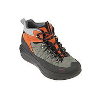 Физиологическая обувь Baekdu W Orange Kyboot
