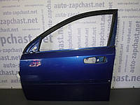 Дверь передняя левая (Универсал) Chevrolet Lacetti 02-10 (Шевроле Лачетти), 96547851